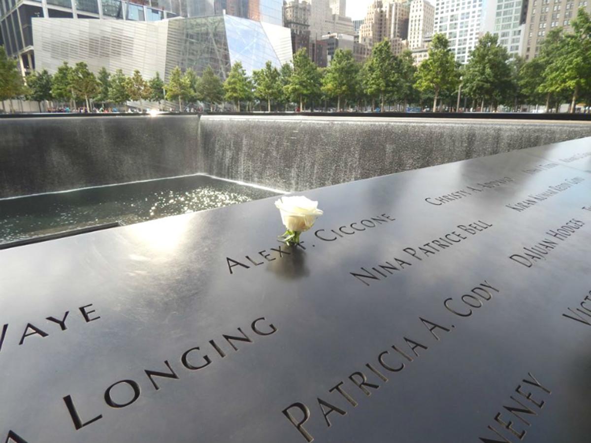 Commemorate-911-with-the-Kids-cec12aa773d7415ba426aaeacf9ba023