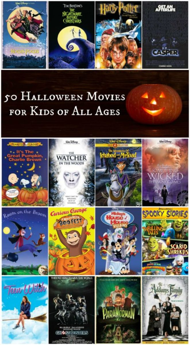 50-halloween-moview-for-kids-of-all-ages-collage