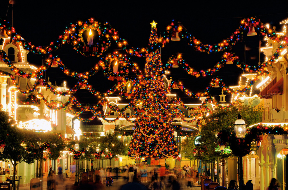 Skip-the-Crowds-Peak-Days-to-Avoid-at-Disney-World-and-When-to-Go-addddce0d6814c038739099b8f7668f7