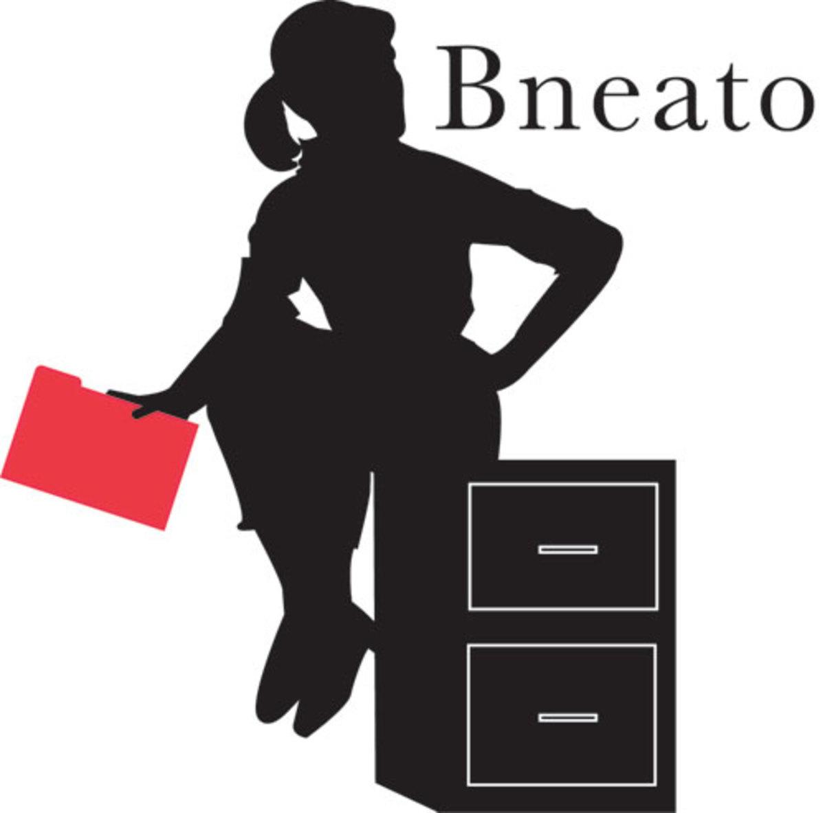 BNeato