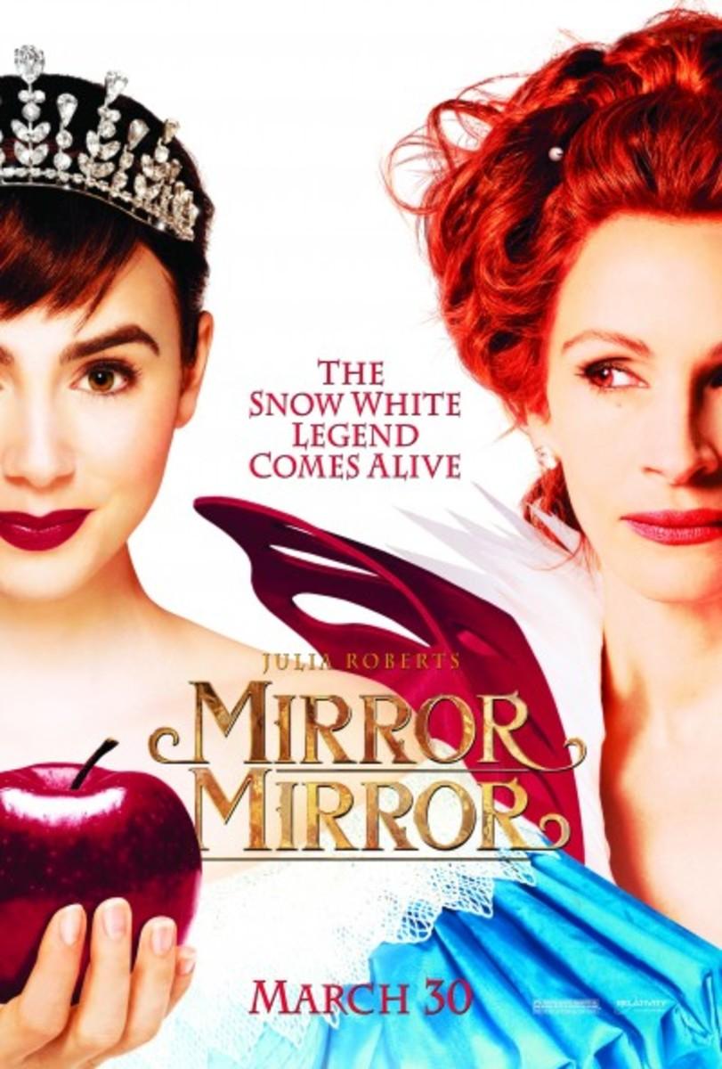 mirror-mirror-poster-400x592