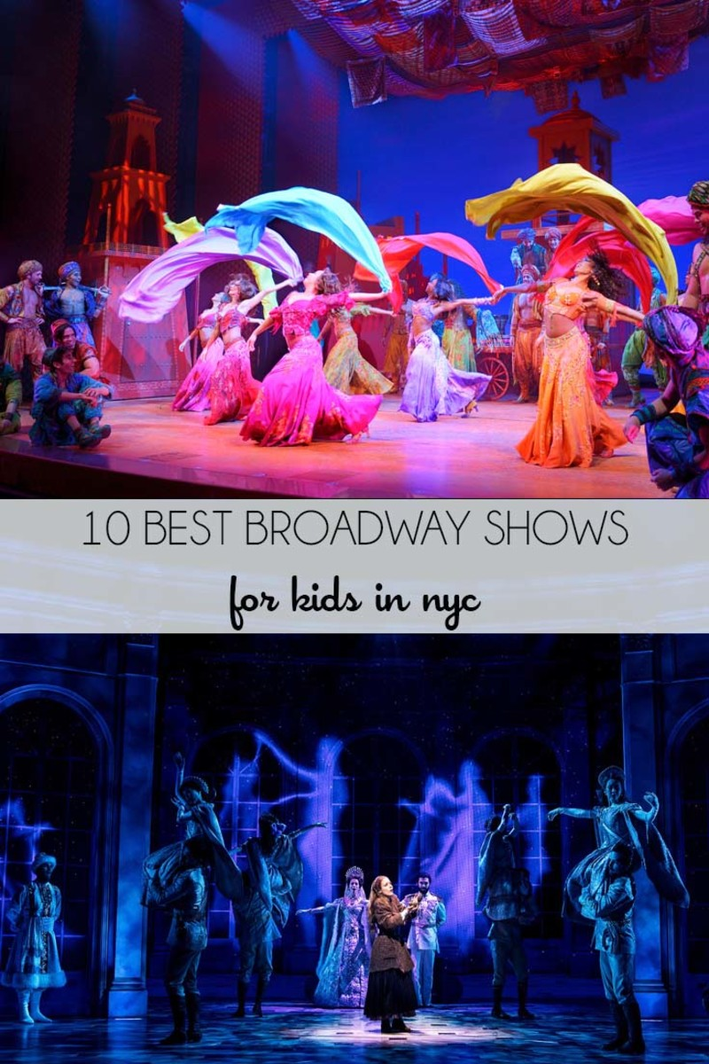 best-kids-broadway-shows