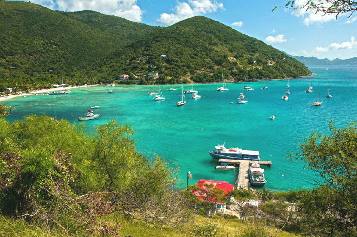 5-Tips-to-Save-Money-on-a-Caribbean-Trip-1a3cf3fc54ca4fb8ac3a0f4bcd307710