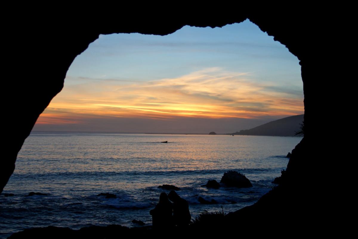 4 Beach Towns That Are California's Best Kept Secrets