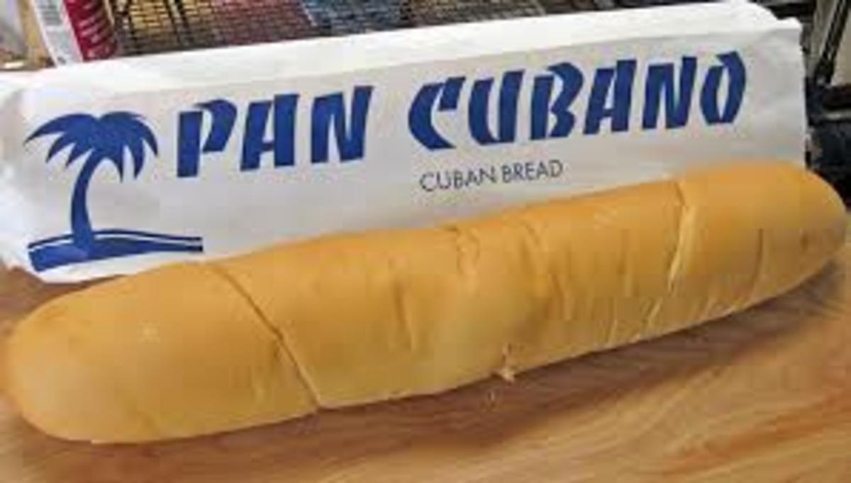 CubanThanksgiving www.TodaysMama.com