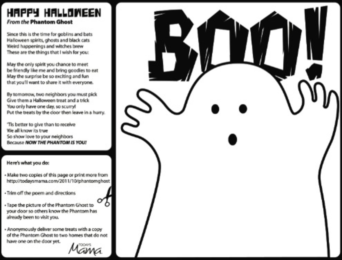 Printable-Halloween-Treat-Phantom_Thumbnail