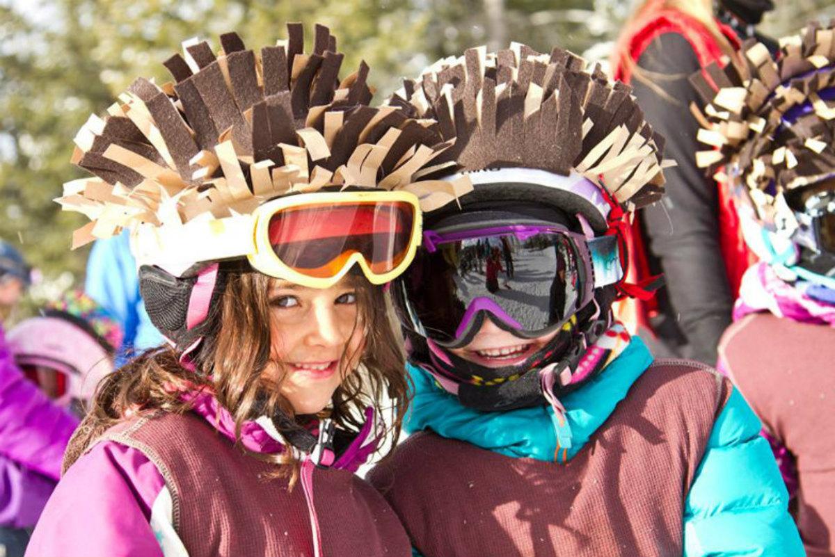 Best-FamilyFriendly-Ski-Resorts-in-Wyoming--44fba01c7e1e4db3b9a7b46d3152c77f