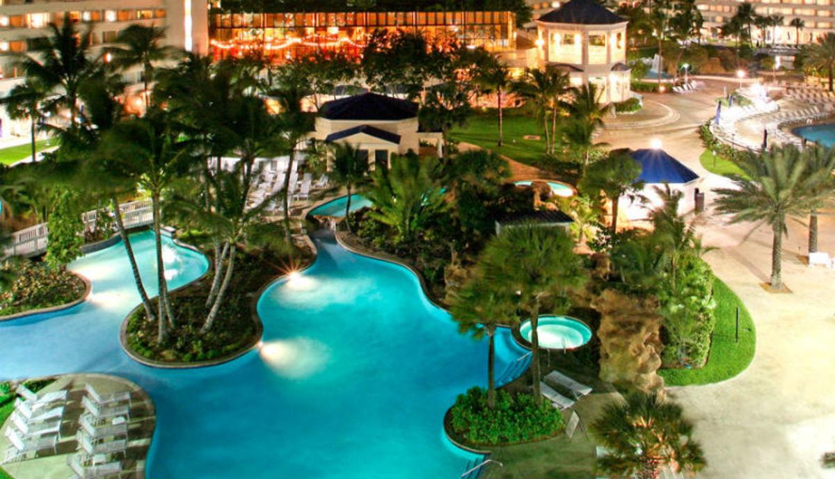 Bahamas-Hotels-That-Families-Can-Afford-d313ce85d4ac47dd939266e95b3d20ed