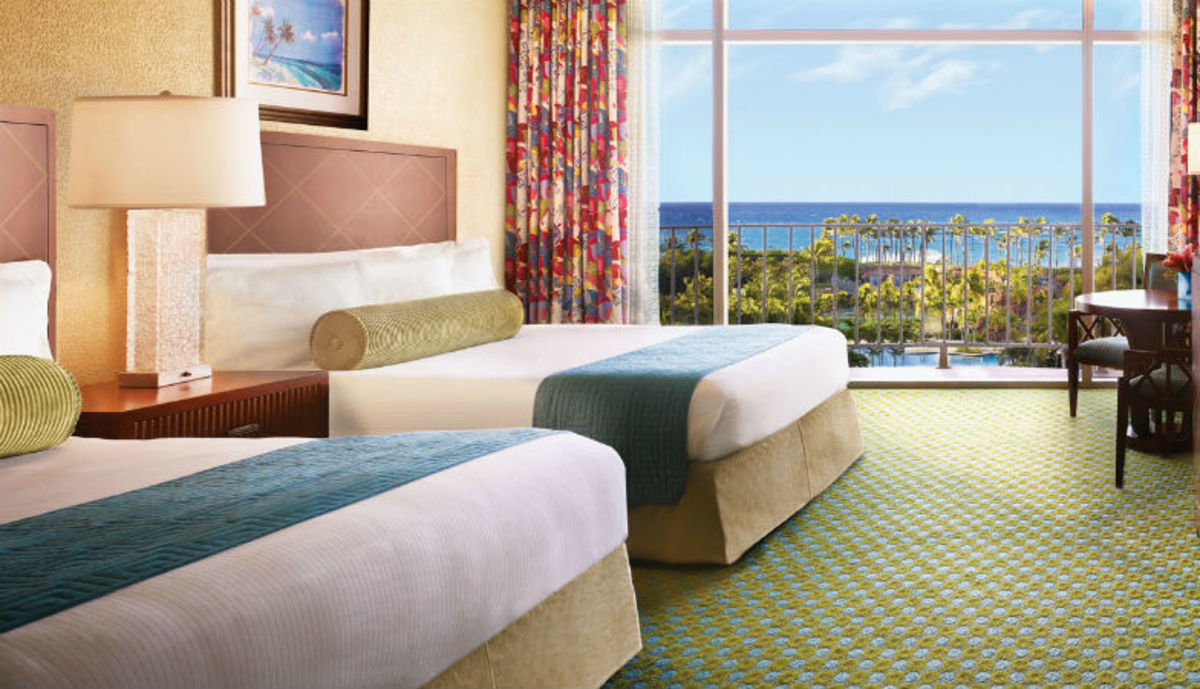 Bahamas-Hotels-That-Families-Can-Afford-ee61f9bdd5a14016b3da433195ccc5d5
