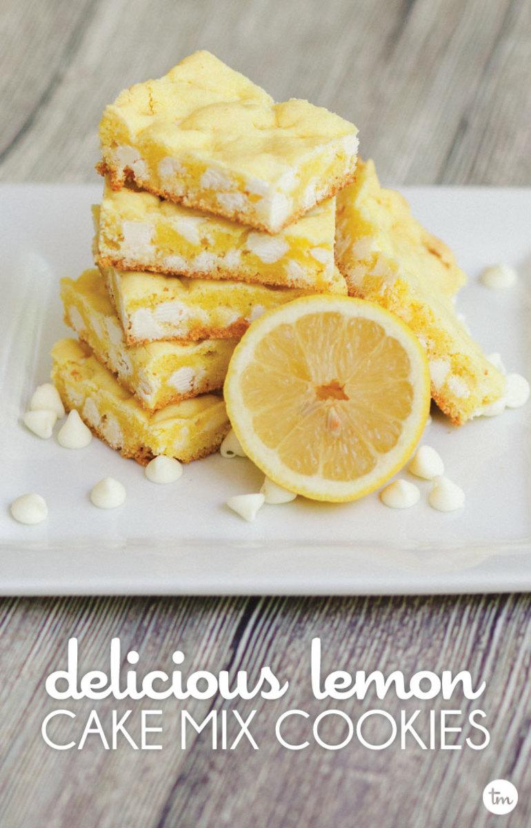 Lemon-White-Chocolate-Lazy-Cookie-Cake-Mix-Bars-PIN