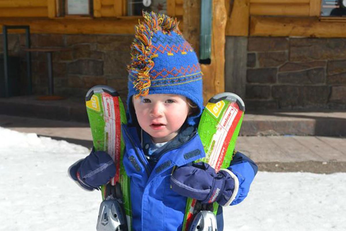 Best-FamilyFriendly-Ski-Resorts-in-Wyoming--251f5176279e4a38bbd958ca5b41e886