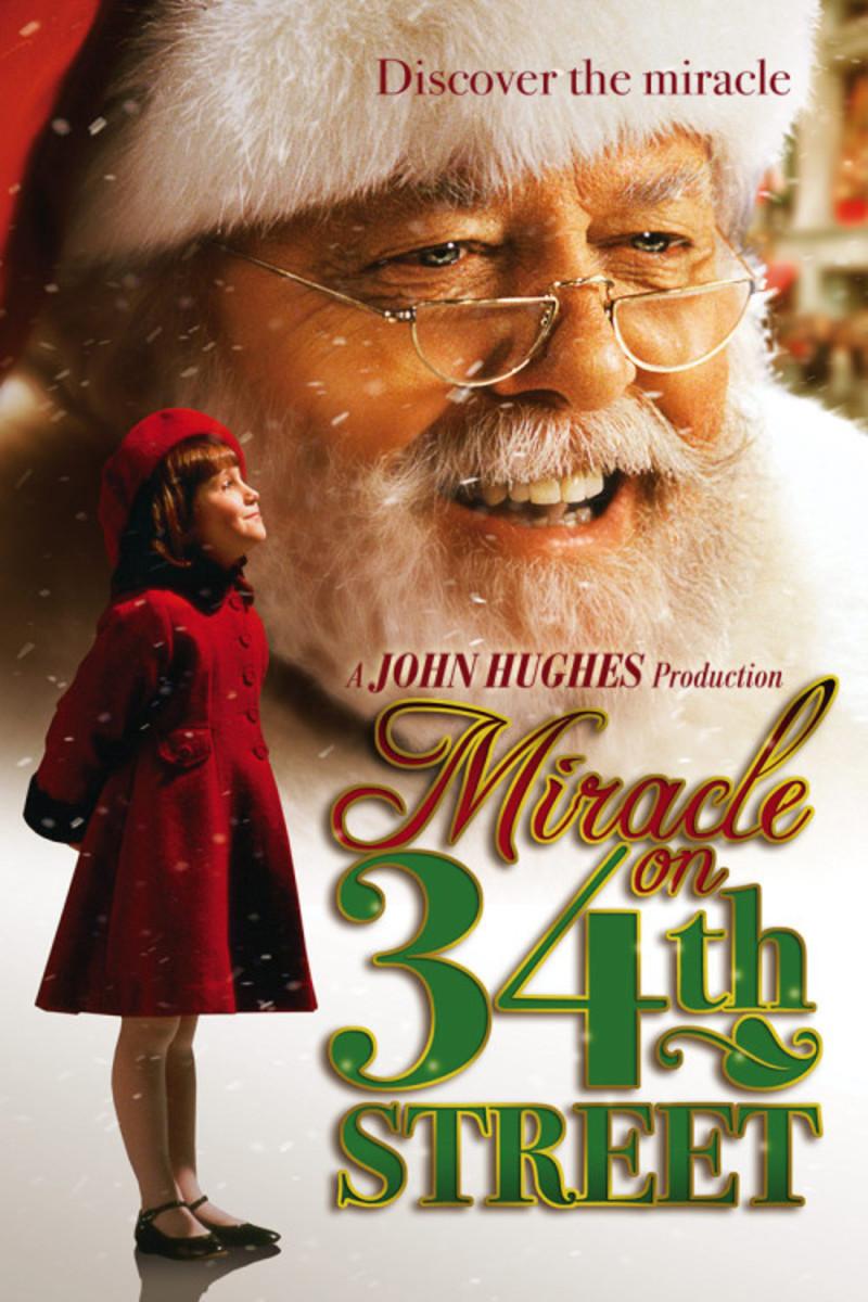 Miracle34_1994_KeyArt