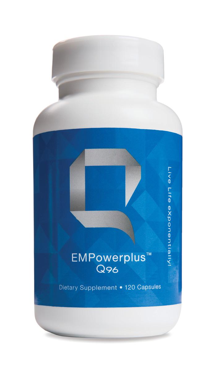 EMPowerplus Q96 Multivitamin Truehope EMP
