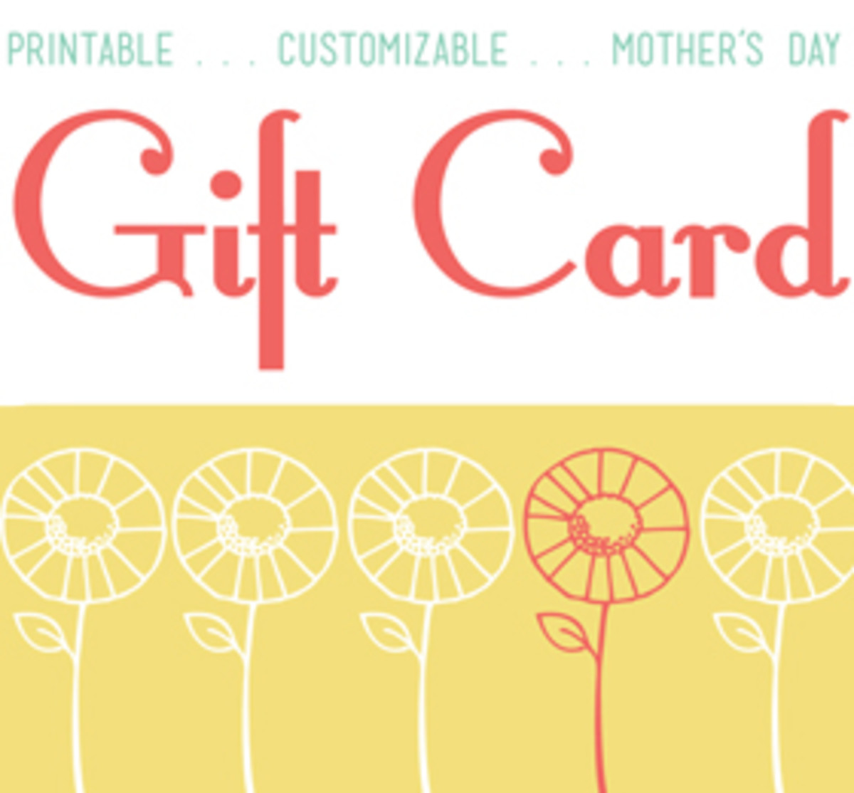 customGiftCard_mothersday_prev