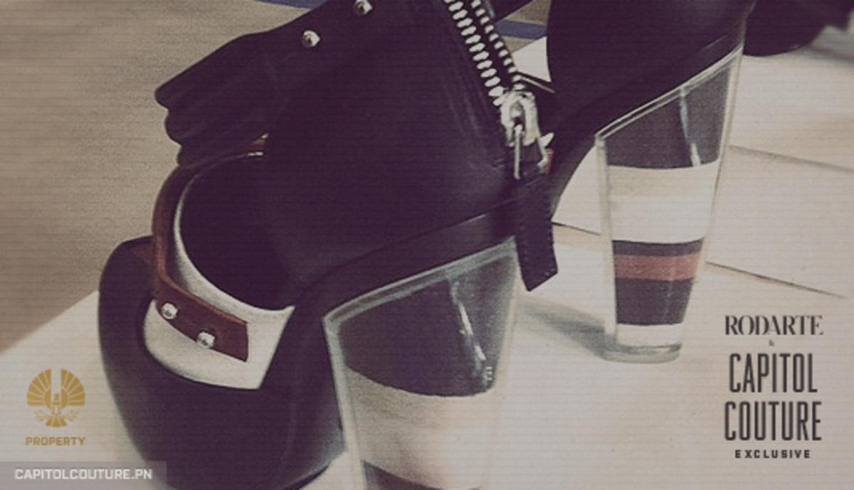 rodarte-booties