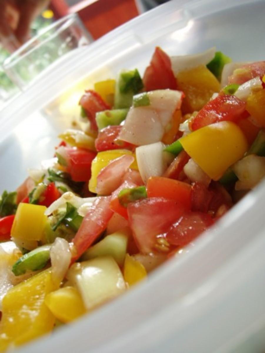 Corn-Salad-400x533