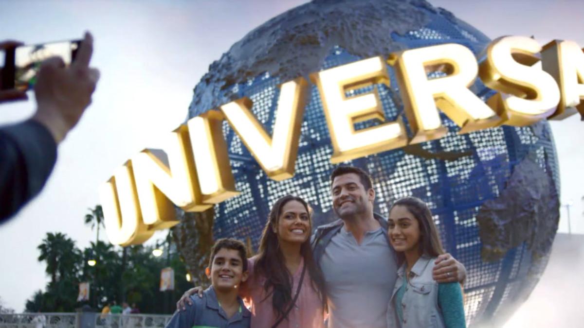 Universal-Orlando-Discounts-for-Spring-2015-83ee11b150074bcbb6b079f55ffbeaf1