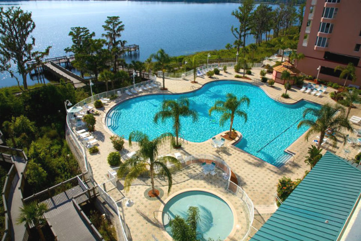 Kids-Will-Love-These-Affordable-Orlando-Hotels-88aea191b7d5484e990b669142fbe803