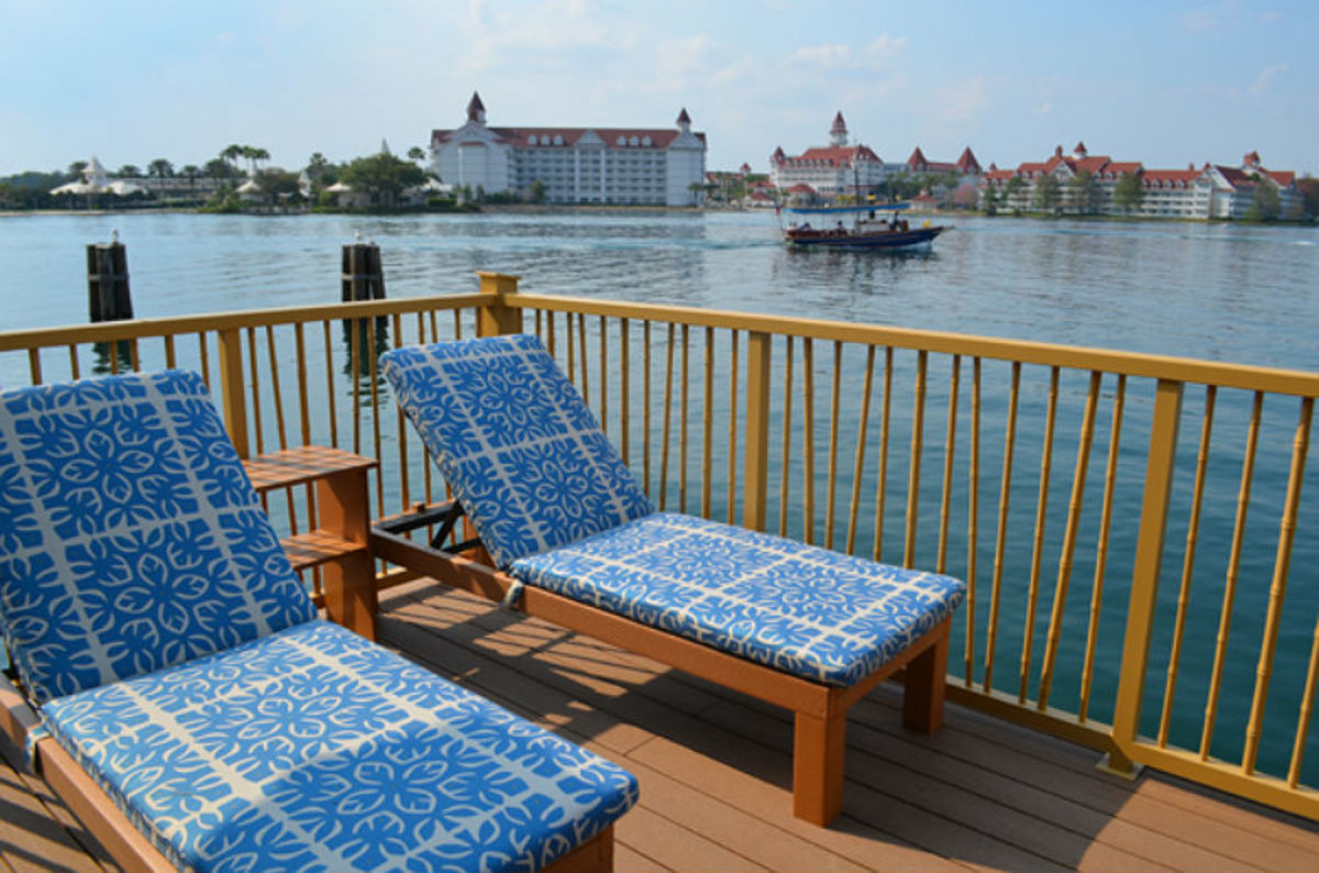 Disneys-Polynesian-Village-ReImagined-with-the-Ultimate-Disney-View--8888e1e9169943699e50499ec43b2c3d-1