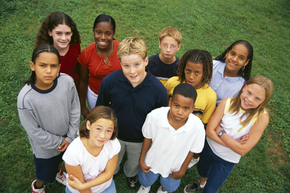 Entertaining-Tweens-and-Teens-in-San-Francisco-ae3eb3be422847559155dd40fa7f1be9