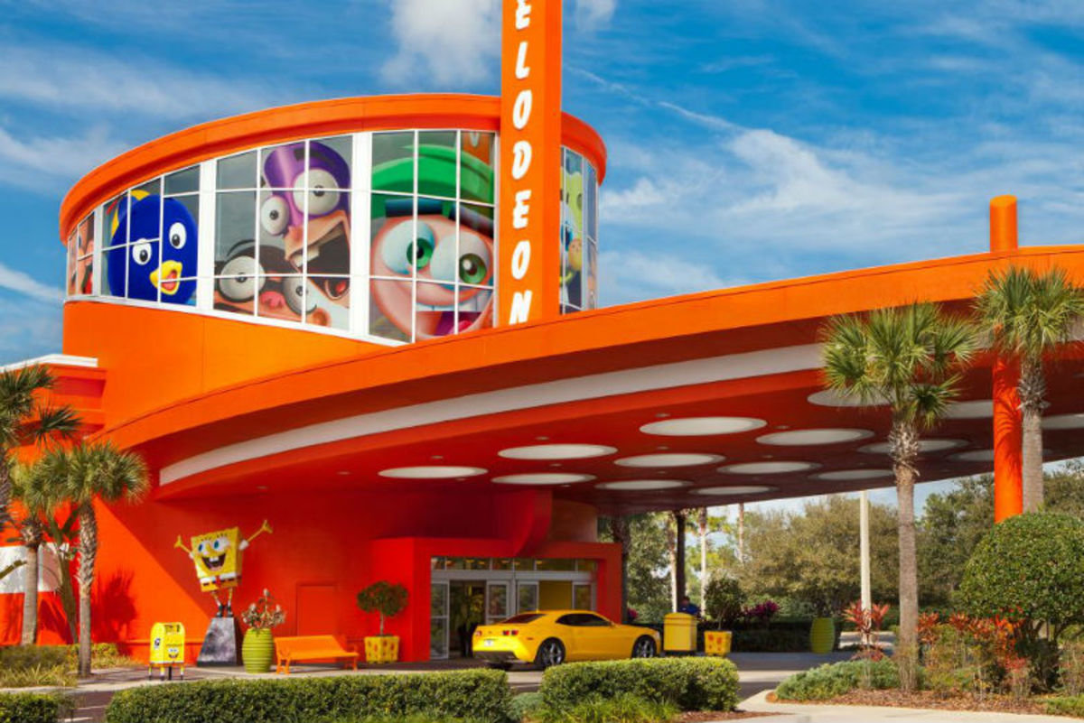 Kids-Will-Love-These-Affordable-Orlando-Hotels-80c760a44d434bc59ab8011a31893945