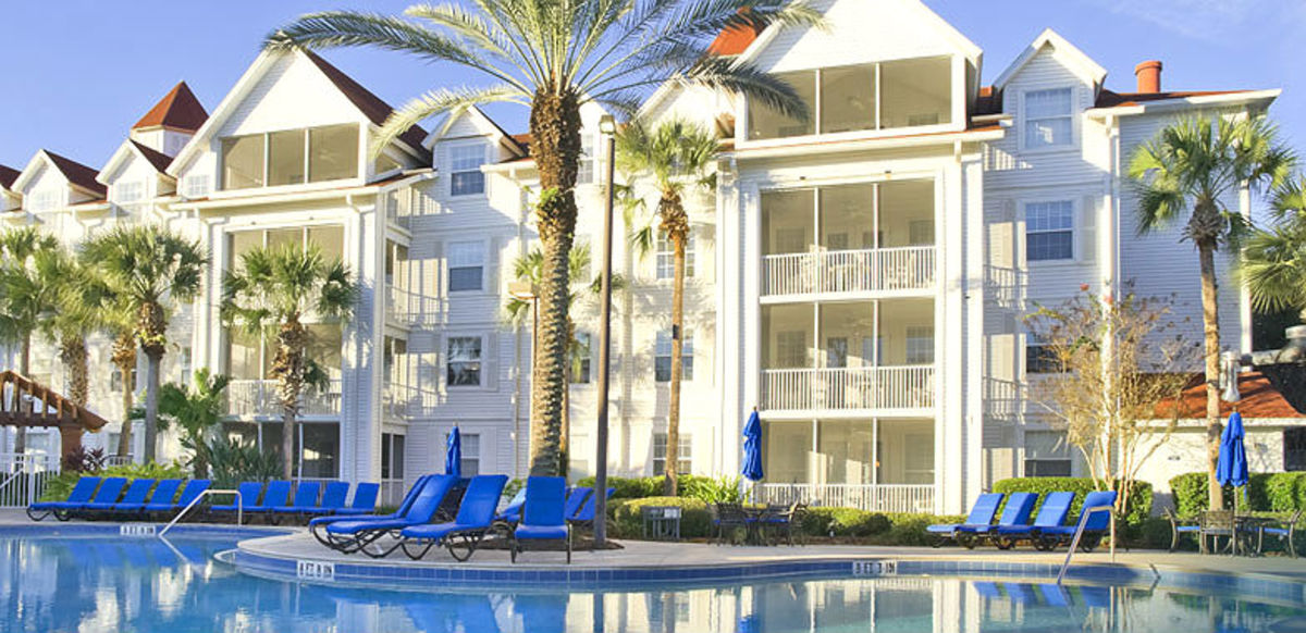 Kids-Will-Love-These-Affordable-Orlando-Hotels-ba9217eb16794fa193ac6b518cd2a6ba