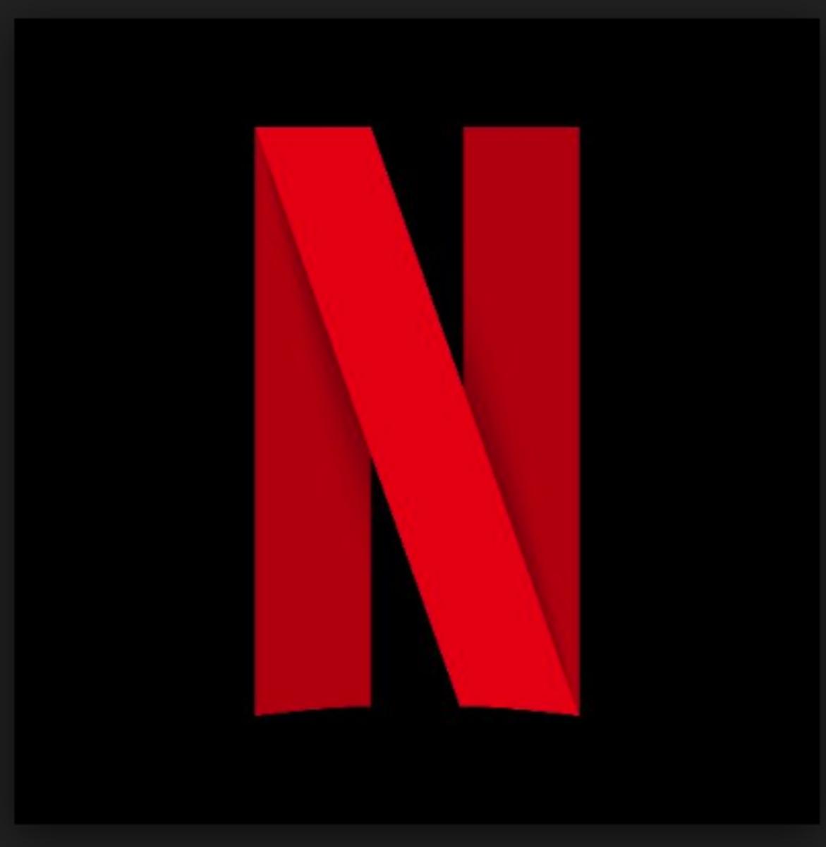 Netflix November Lineup Is Here