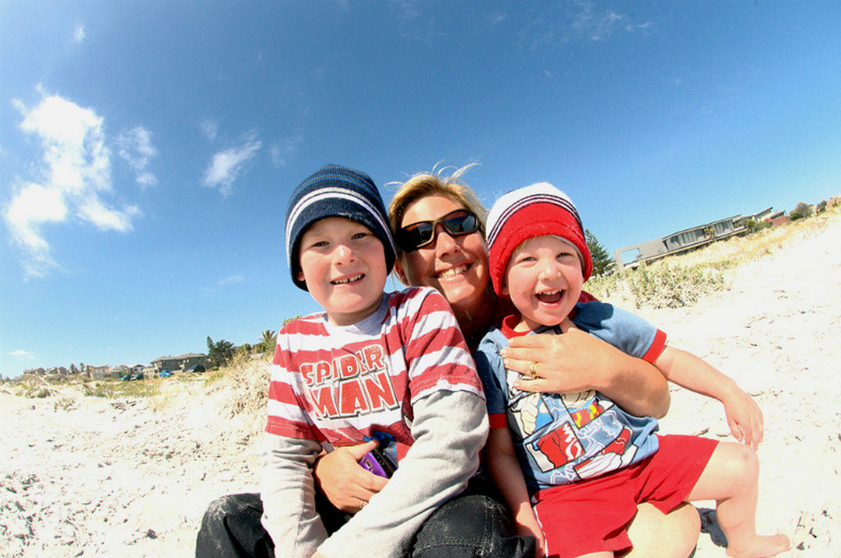 MultiGenerational-Vacation-Tips-from-an-Expert-b2793f69886741329bf6ff9a6fd700bc