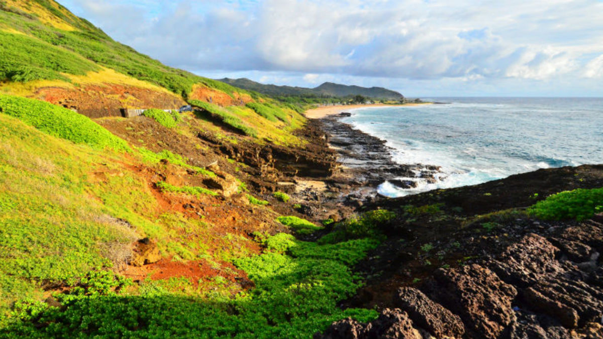 10-Free-Things-to-do-with-Kids-on-Oahu-48c391bc2b334f65adfd2bcf467281f2