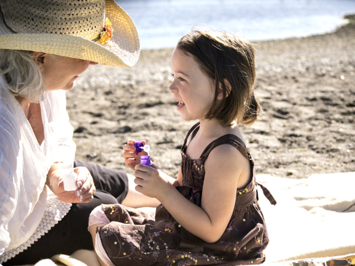 MultiGenerational-Vacation-Tips-from-an-Expert-3cf4c573627547ada988c190be949e57