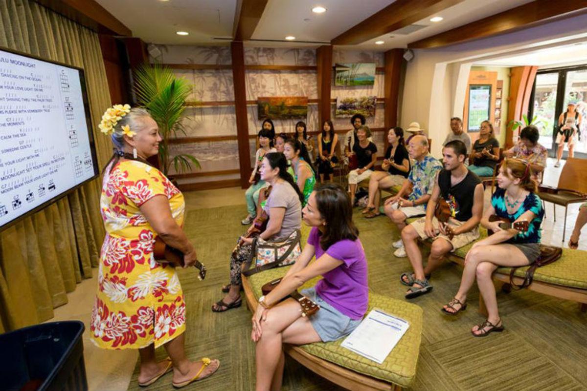 10-Free-Things-to-do-with-Kids-on-Oahu-159d97fd90ba47dd8e808b6006b39bab