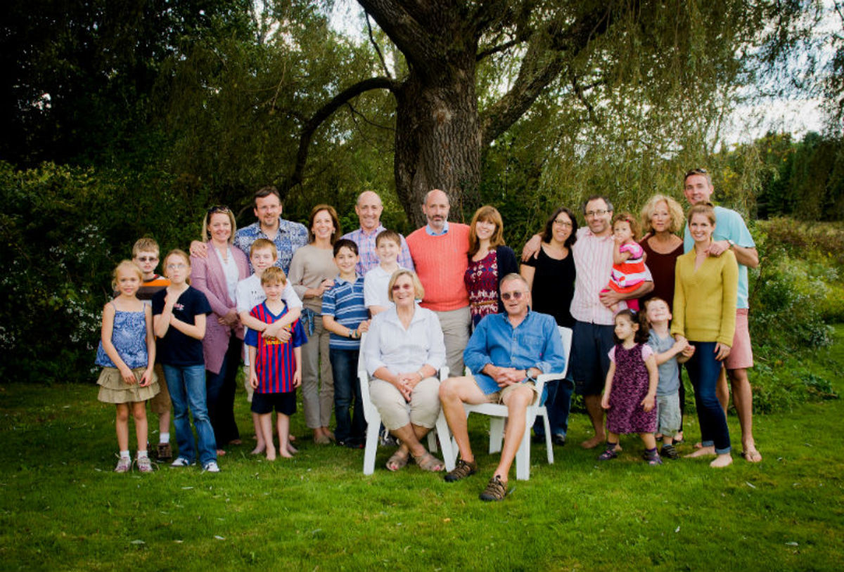 MultiGenerational-Vacation-Tips-from-an-Expert-14e3b12f871f4b619026c5108ae13046