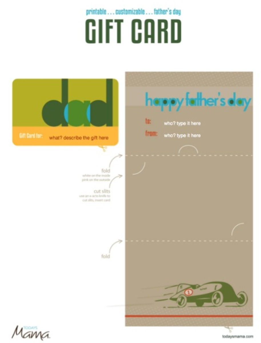 printable fathers day gift card_thumb