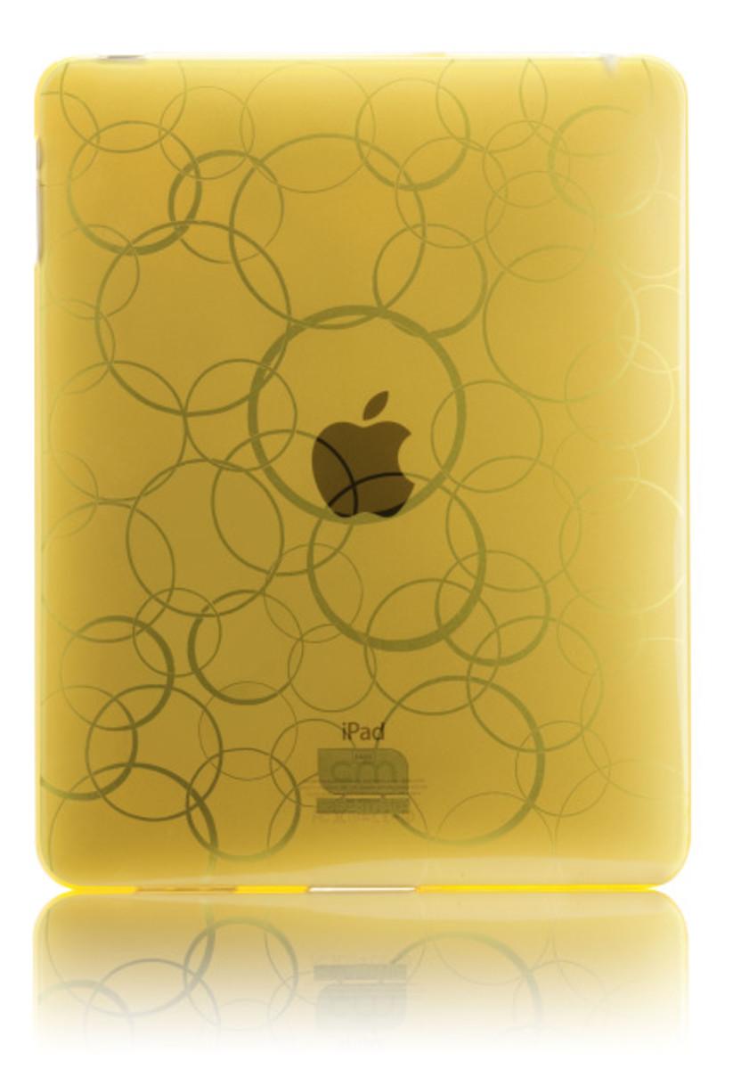 case-mate-gelli-iPadcase-Aurora