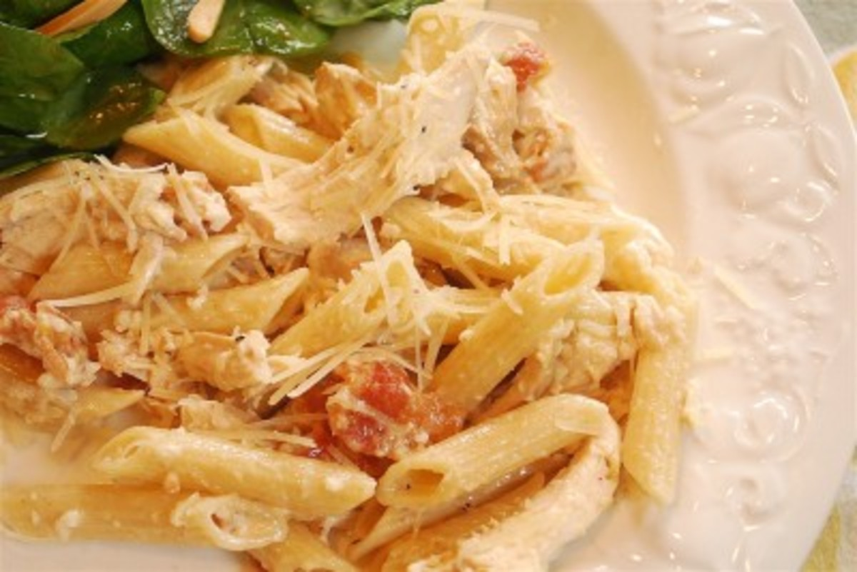 Pasta-and-Chicken_0003-400x267