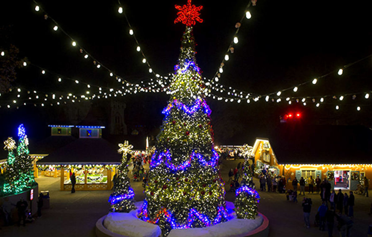 Most-Fabulous-Holiday-Theme-Park-Attractions-2855fd3f48f14b51994d98101ebf8dc3