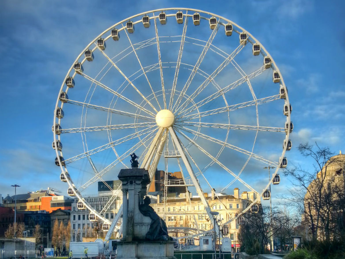 Exploring-Manchester-England-with-Kids-513952151fda4e7dbdba23c43c59ff5a
