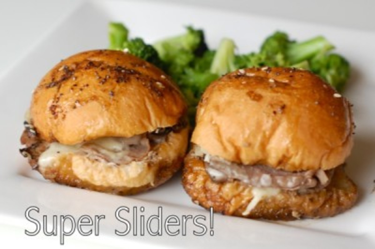 super-sliders-1-400x266