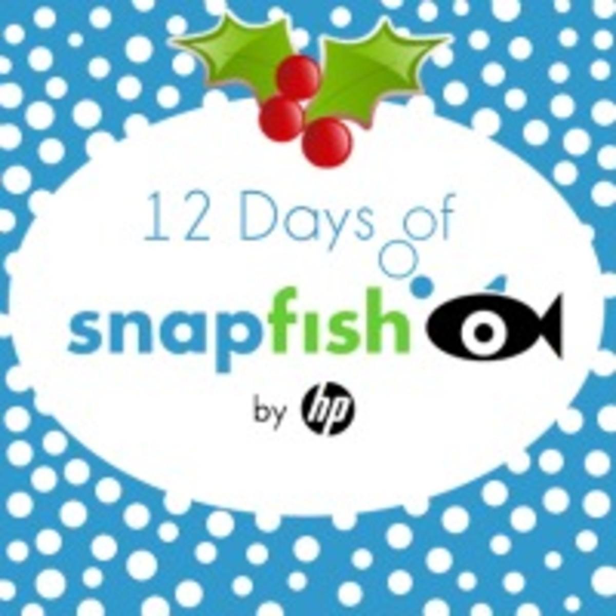 12Days-Snapfish-Logo_200
