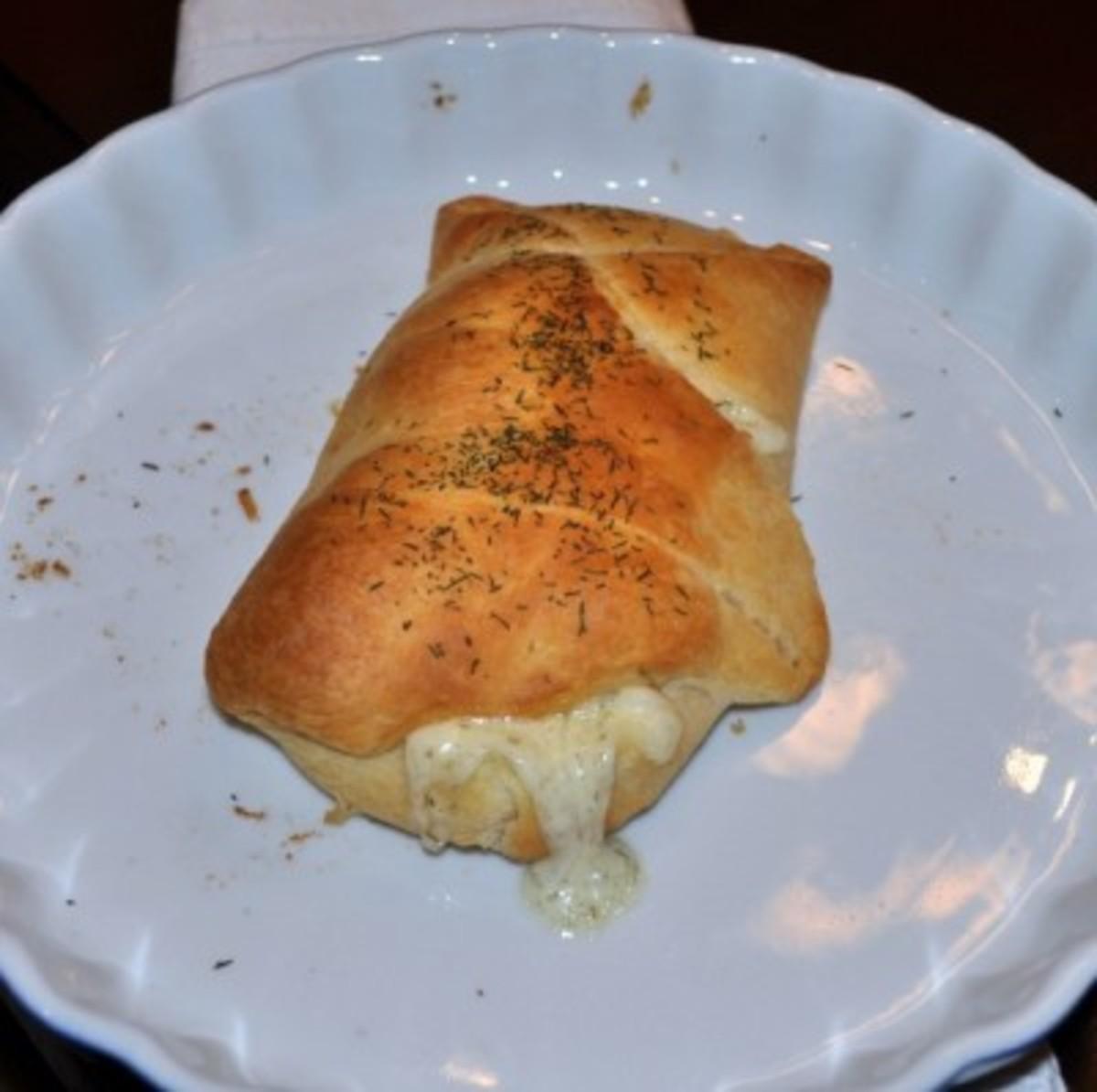 Dill-Havarti-in-Puff-Pastry2-400x398