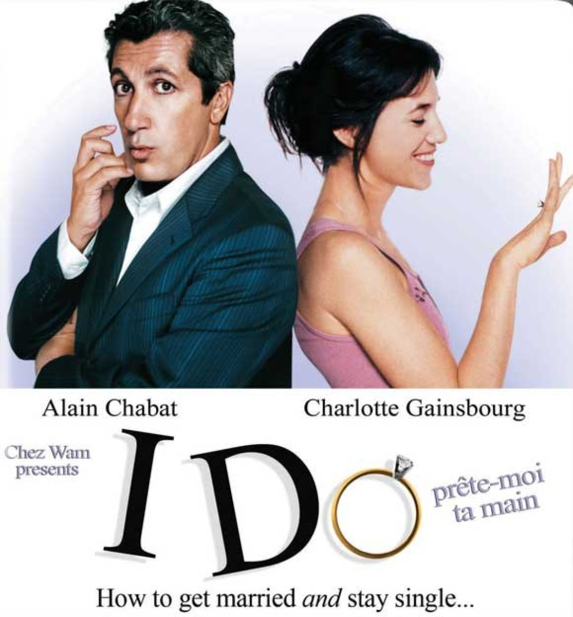i-do-how-to-get-married-and-stay-single-movie-poster-2006-1020436958