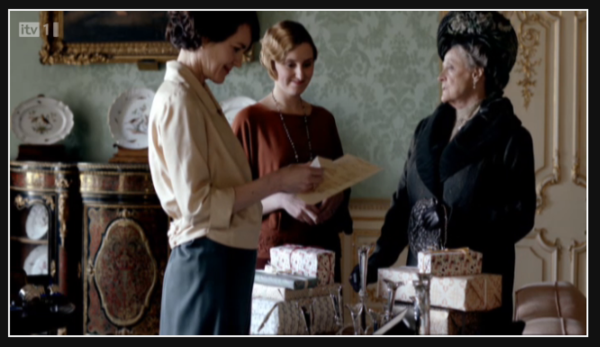 Downton_Abbey_Season_3_Episode_3