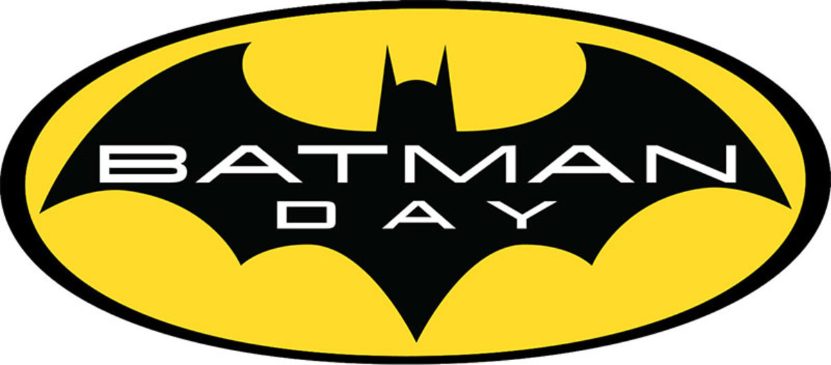 photo regarding Printable Batman Mask known as Totally free Batman Mask and Recreation Printables - Todays Mama
