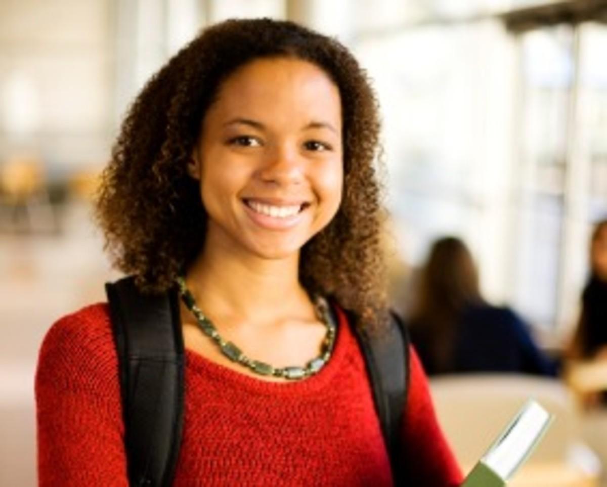 keep a teen safe online