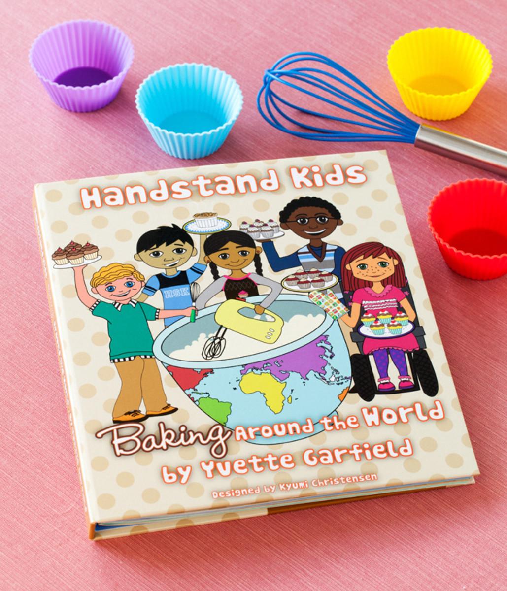 120612_handstand_kids_book-0002
