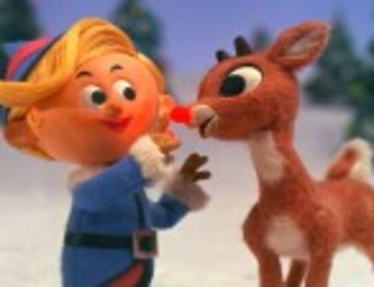 rudolph-the-red-nosed-reindeer-146x112