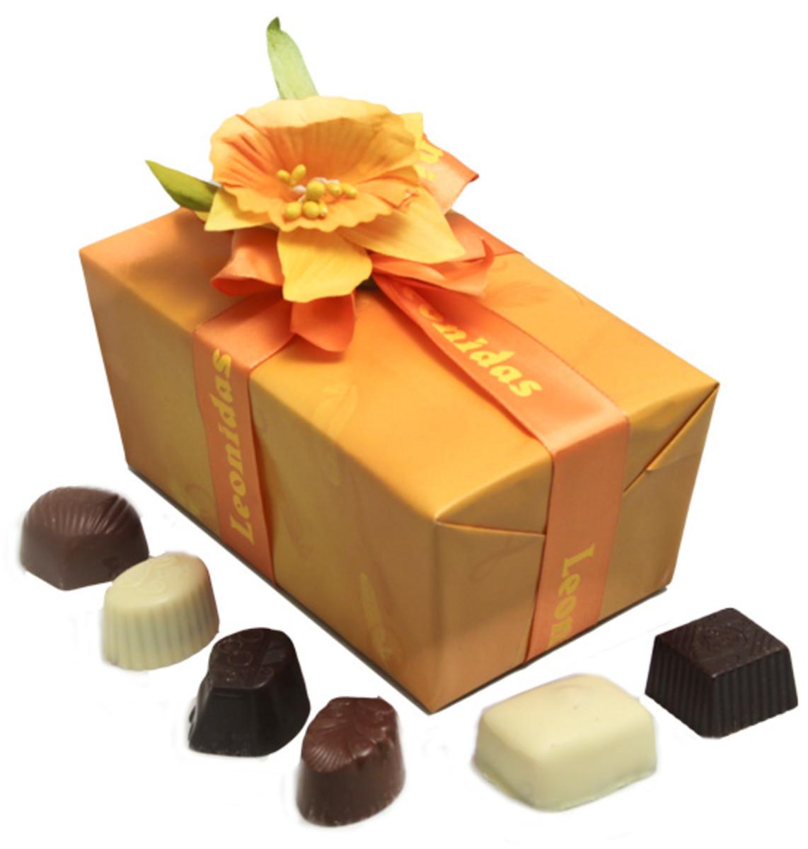 leonidas-chocolate_ballotin