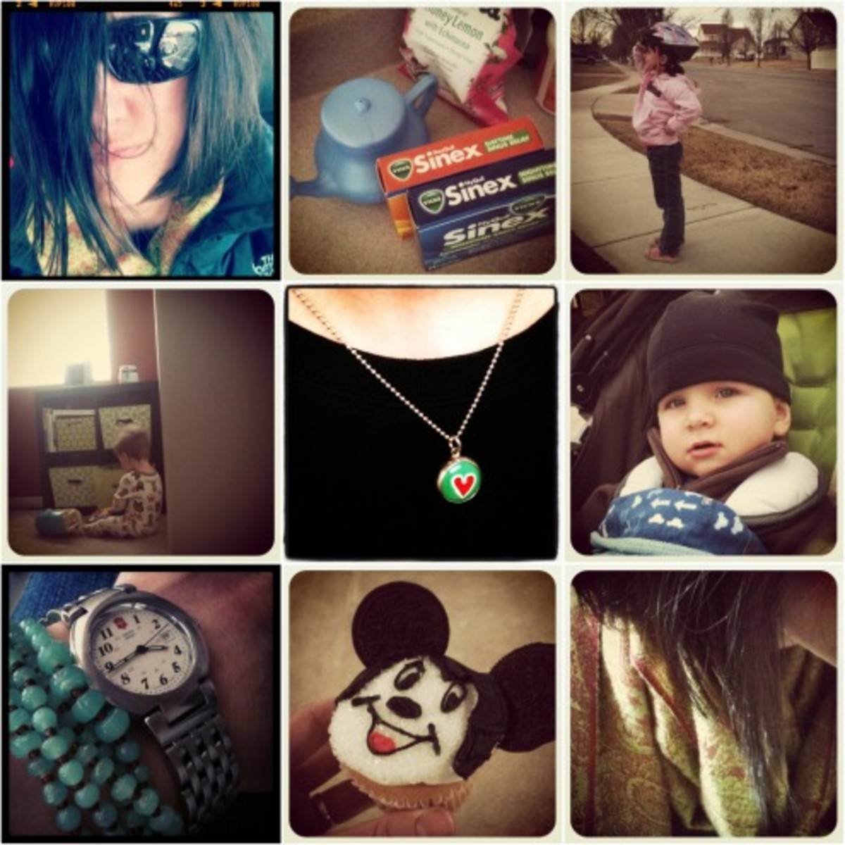 february in photos_instagram collage_2