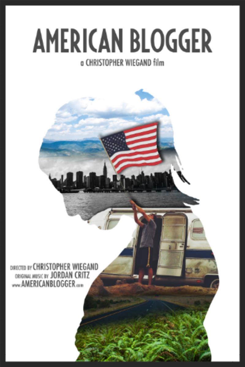 american-blogger-movie-poster