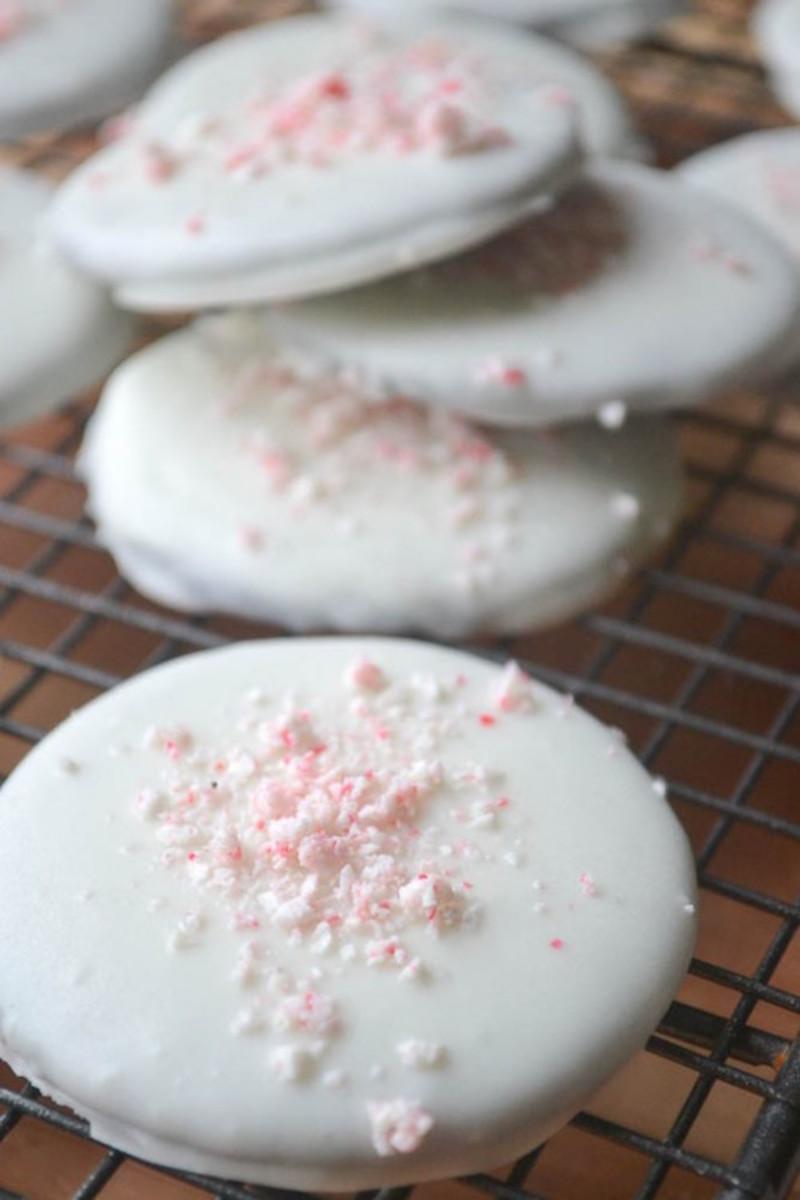 whitechocolatethinmints